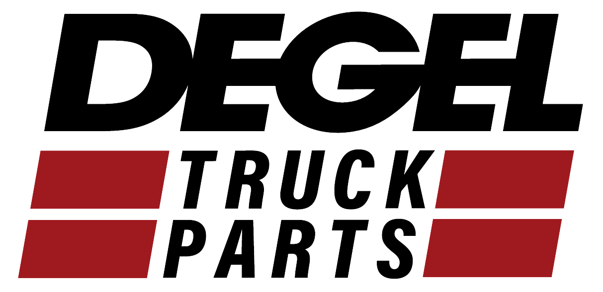Degel Truck Parts